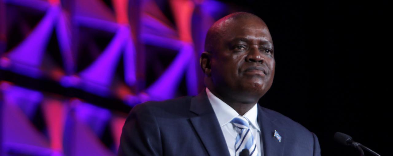 Mokgweetsi mining bitcoins inter milan vs palermo betting on sports