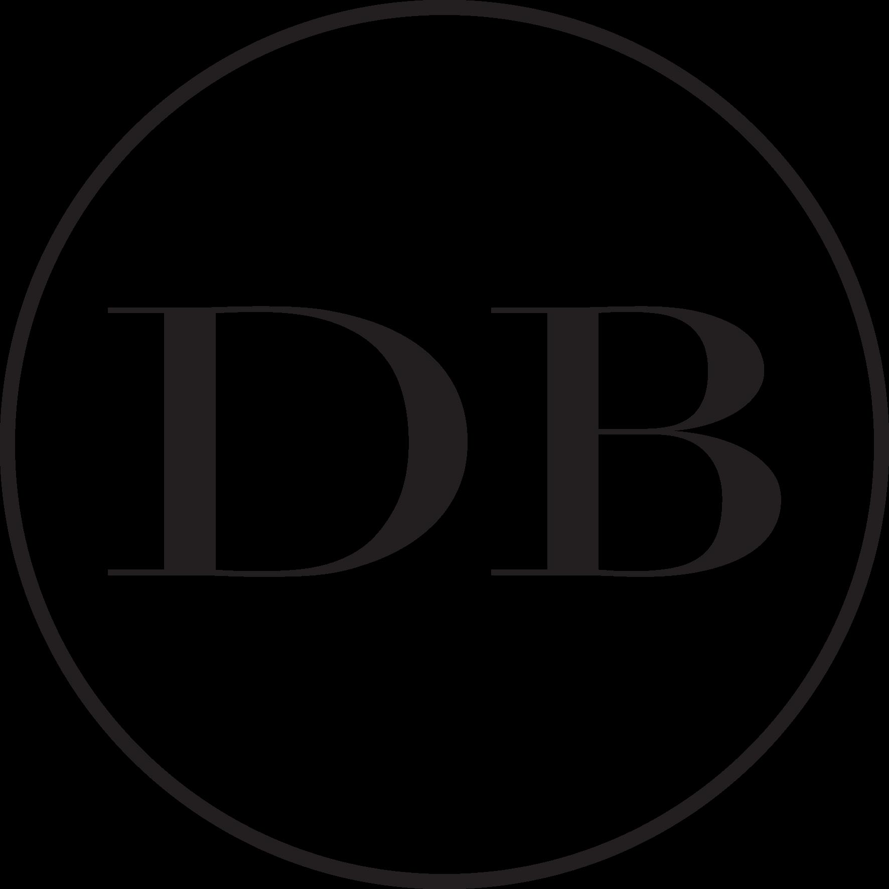 De Beers Group