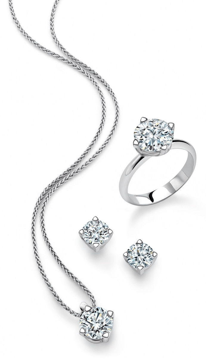 Horizon cracked diamond download 2016
